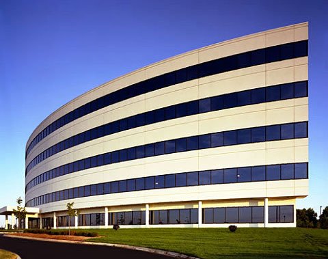 Ultratec's Communication Research Center