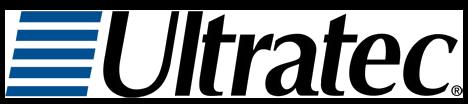 ultratec-logo-retina